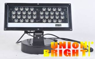 China UB-A053 LED Wall Washer 3 supplier