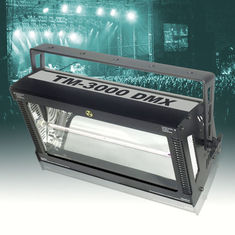 China 3kw Dmx Strobe supplier