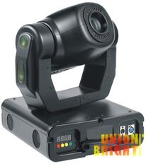 China Moving head Laser light supplier