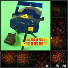 China Mini Firefly Laser supplier