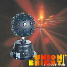China UB-I010 Mini Magic Ball supplier