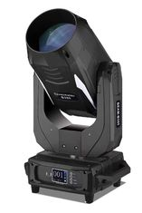 China Beam Spot 380w Moving Head Light supplier