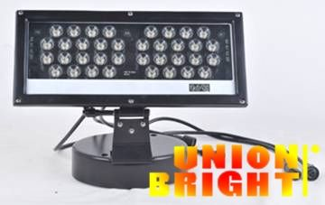 China UB-A053 LED Wall Washer 3 factory