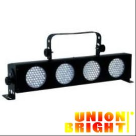 China UB-A018B LED Bar 4 factory