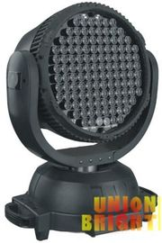 China LED Disco Lighting 120pcs LED Moving Head 120pcsx1w/3w distributor