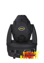 China 30w LED Moving Head-led effect light distributor