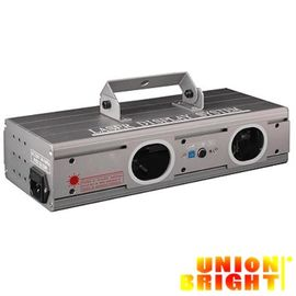 China UB-E004 Green&Red Laser factory