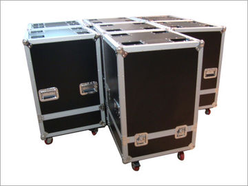 China Flight case/Road case/Fly case distributor