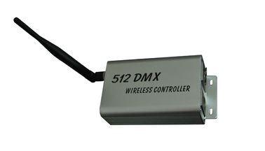 China wireless DMX512 R/T distributor